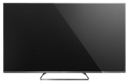 LED телевизор Panasonic TX-40CXR700