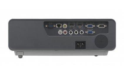 Проектор Sony VPL-CX276