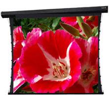 "Экран Da-Lite Tensioned Cosmopolitan Electrol (9:16) 338/133"" 165x295 Da-Mat (моторизированный)"
