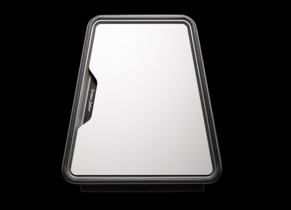 Сменная боковая панель Sonus Faber Chameleon C white