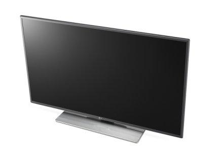 LED телевизор LG 32LF650V