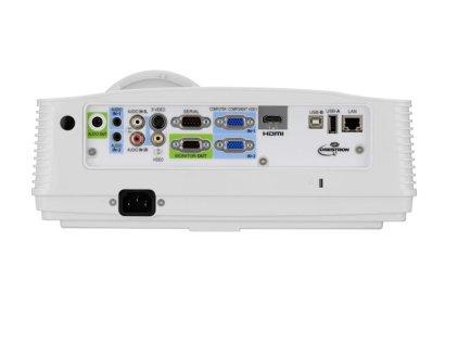 Проектор Mitsubishi XD360U-EST