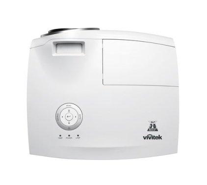 Проектор Vivitek D865W