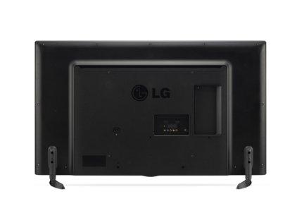 LED телевизор LG 42LF620V