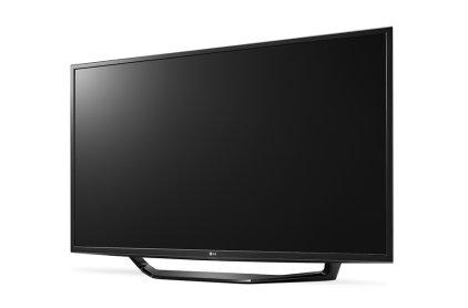 LED телевизор LG 43LH510V