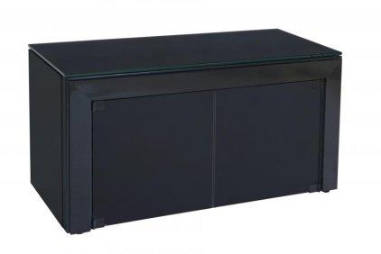 Подставка под телевизор Akur Делиз 1200