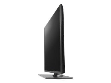 LED телевизор LG 55LF650V