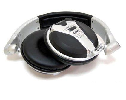 Наушники AKG K181 DJ