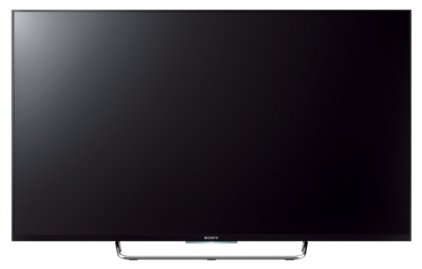 LED телевизор Sony KDL-43W808C