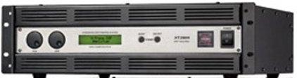 Усилитель X-Treme XT 2600