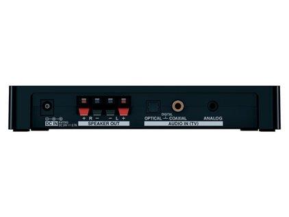 Аудиосистема Onkyo LS-3200 black
