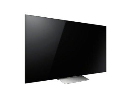 LED телевизор Sony KD-55XD9305