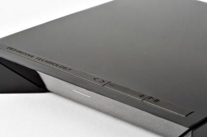 Усилитель мощности Definitive Technology W Amp