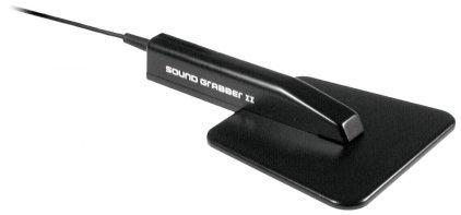 Микрофон AKG SOUND GRABBER II