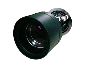 Объектив для проектора Sanyo LNS-T11