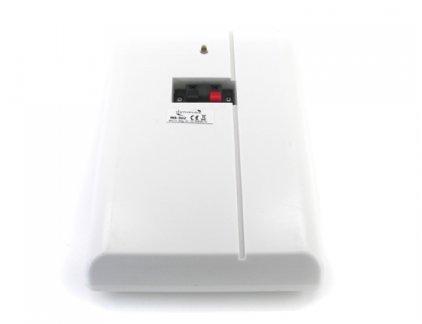 Настенная акустика Dynavox WS-502 white