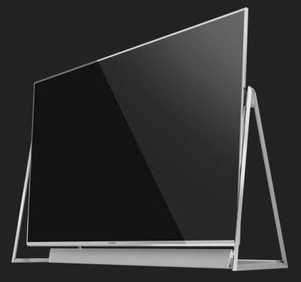 LED телевизор Panasonic TX-58DXR800