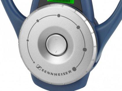 Радиосистема Sennheiser HDE 2020-D-II TourGuide