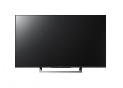 LED телевизор Sony KD-43XD8099