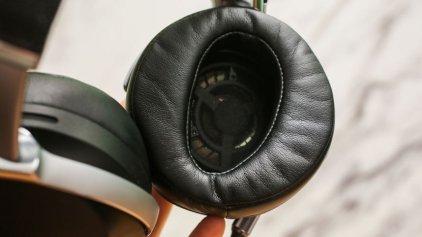 Наушники Sony MDR-Z7