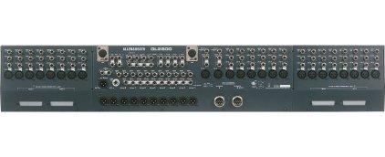 Микшер Allen&Heath GL2800-32