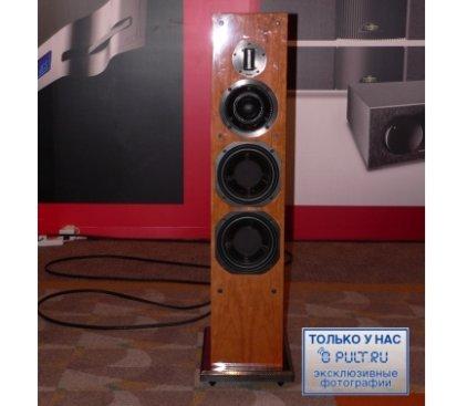 Акустическая система ProAc Carbon Pro 8 piano cherry
