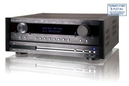 AV Ресивер Anthem MRX 700