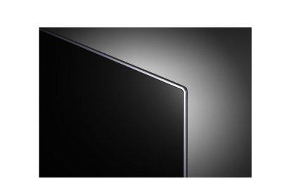 OLED телевизор LG OLED65B6V