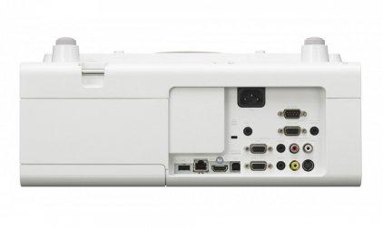 Проектор Sony VPL-SW620C