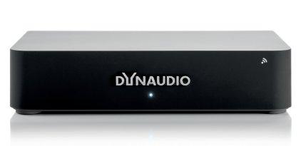 Беспроводной передатчик Dynaudio Xeo Hub
