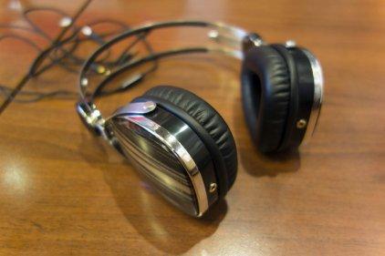 Наушники Fischer Audio Con Moto