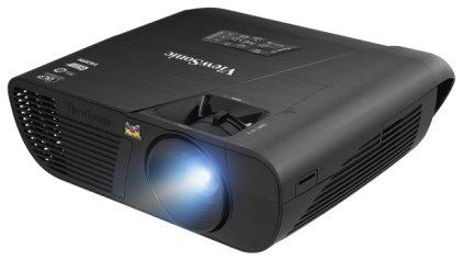 Проектор ViewSonic PJD6350