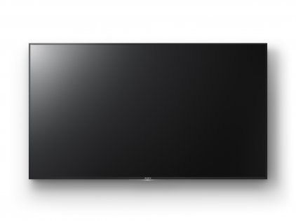 LED телевизор Sony KD-55XD8599