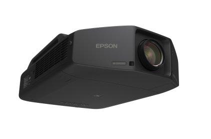 Проектор Epson EB-Z8455WU