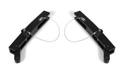 Крепление Alto Alto SXA SAT-HD крепежный коплект для подвеса / монтажа элемента SXA28P линейного массива
