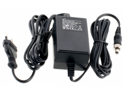 Блок питания AKG AC12 CU EU/US/UK 1500mA - 12V/1500mA