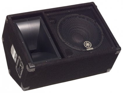 Акустическая система Yamaha SM15V