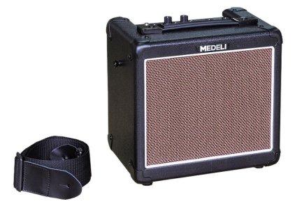Комбо усилитель Medeli AG15