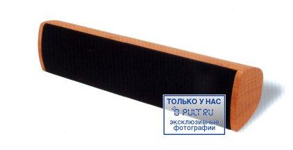 Настенная акустика T+A LGP 20 cherry stain