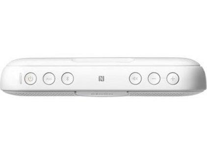 Портативная акустика Denon Envaya white (DSB-200)