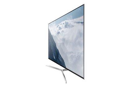 LED телевизор Samsung UE-49KS8000