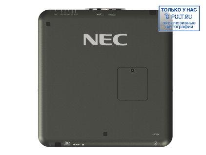 Проектор Nec PX800X