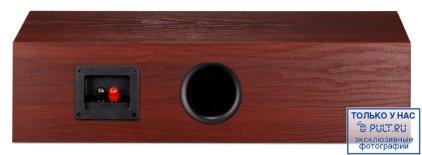 Центральный канал Polk Audio TSx 250C cherry