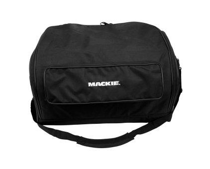 Кейс Mackie  SRM350 / C200 Bag сумка-чехол для SRM350 и C200