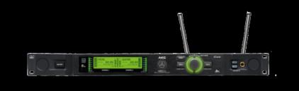 Радиосистема AKG DSR800 BD1