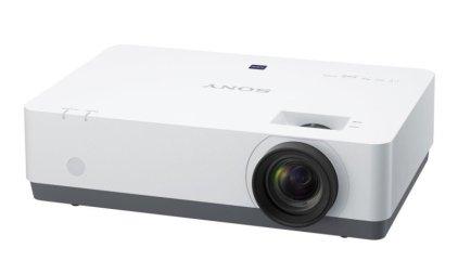 Проектор Sony VPL-EW348