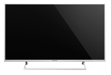 LED телевизор Panasonic TX-42CSR610