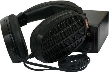 Наушники Koss ESP950