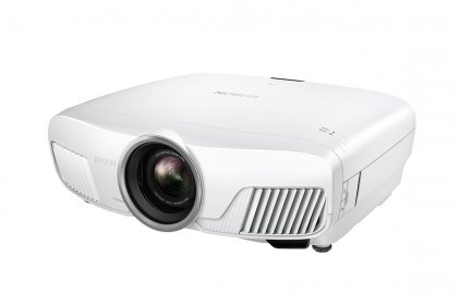 Проектор Epson EH-TW7300