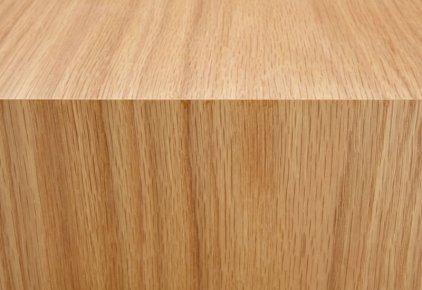 Напольная акустика Kudos X2 oak